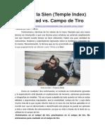 the-temple-index.pdf