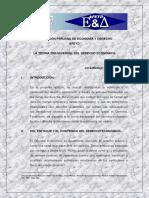 MARTIN-JOSE-MANUEL-Teoría-transversal-del-derecho-economico.pdf