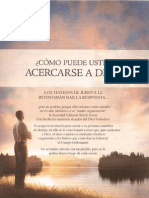 Invitacion Asamblea Distrito 2010-2011