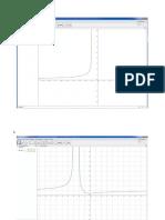 Grafica de funciones.docx
