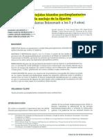 Estudio Anclaje Periimplantario.pdf