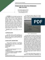 Informe Log. Computacional