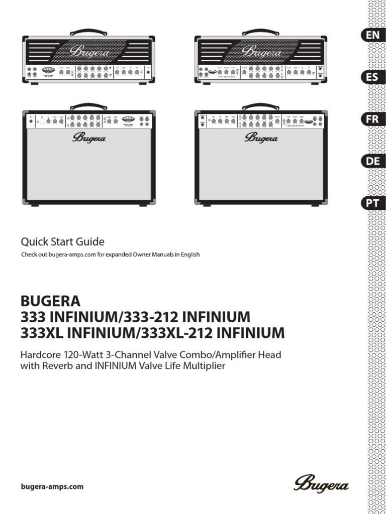 555-22810   Electricity   Risk on peavey jsx schematic, peavey 6505 schematic, marshall haze schematic, bugera v22 schematic, bugera v55 schematic, peavey 3120 schematic, bugera 6260 schematic, blackstar ht 20 head schematic, bugera 333xl schematic, tube pedal schematic, marshall class 5 schematic,