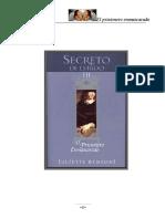 6373d9_Secreto_de_Estado_III_El_Prisionero_Enmascarado.pdf