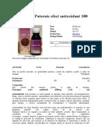 Antioxi Vita Puternic efect antioxidant 100 ml.docx
