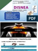 seminario-disnea
