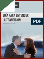 2016.04_Guía-para-entender-la-transición