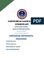 Portafolio Estudiante.pdf