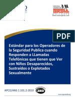 ANS12010_Estandar_NinosDesaparecidos