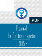 Manual Anticoncepcao FEBRASGO 2015.pdf