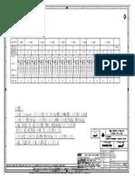 PSC-53613-C-12.pdf
