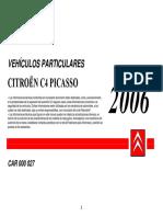2006_C4Picasso.pdf