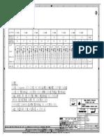 PSC-53613-C-6.pdf