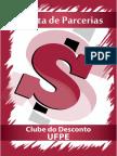 Cartilhao Para Modificacao- 28-07-2016 x7