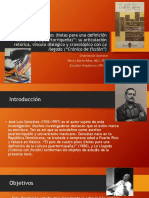5to Congreso PDF