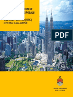 DBKL OSC - MANUAL SUBMISION OF DEVELOPMENT PROPOSALS THROUGH THE ONE STOP CENTER (OSC).pdf