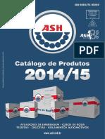 ctlg_ash_2014.pdf