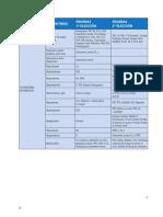 Alteraciones metabólicas OK.pdf