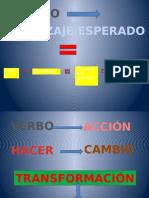 OBJETIVOS GENERALES.pptx
