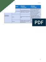 Alteraciones neurológicas OK.pdf