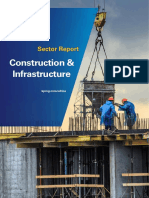 Construction and Insurance 2015