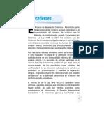 Reparación-Colectiva-a-Periodistas-Encuentro-R.-Sur.pdf