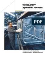 Hydraulic_Presses_UK.pdf