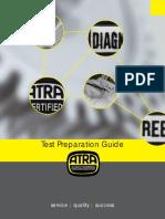 ATRA Test Preparation Guide.pdf