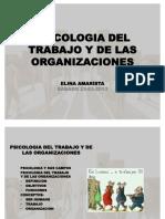 PSICOLOGIA DEL TRABAJO Y DE LAS ORGANIZACIONES-1.pdf