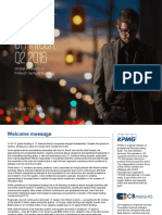 KMPG CB the Pulse of Fintech q2 2016 Report