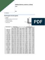Tablas_pesos_hierros_aceros_caños.pdf