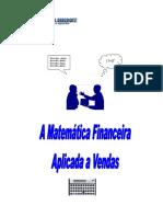 APOSTILA_MATEMATICA_FINANC01