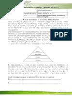 Guía 24 Agosto Organización Económica Mayas 4 Básico
