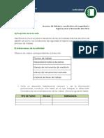 lho12s61z.pdf