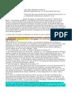 HOJAS DE RESPUESTAS - copia.docx
