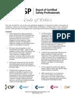 BCSP code of ethics.pdf