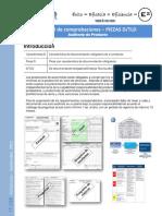 FICHA D-TLD Auditoría de Producto