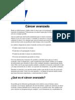 002278-pdf