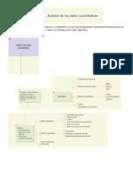 Resumen para exposicion de seminario.docx