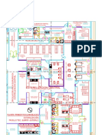 24 LAM PLANTA PRIMER PISO Esterilizacion PasilloTecnico-Model