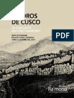 tesoros cusco raimondi.pdf