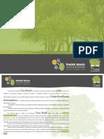 ClubeDeInvestimento-ApresentacaoFicus
