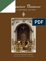 villancicosbarrocos.pdf