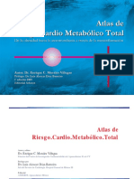 Manual de Riesgo Cardiometabolico Total