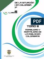 ASIS-Tomo-III-Morbilidad y Mortalidad de La Poblacion Colombiana