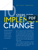 Implementing Change.pdf