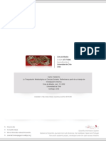 Cantor_La Triangulación Metodológica en Ciencias Sociales.