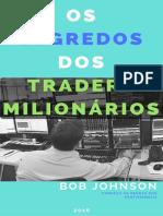 o segrudo dos traders milionarios.pdf