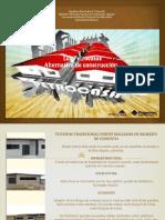 PetroCasas