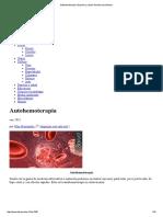 Autohemoterapia _ Deporte y Salud _ Revista Letra Media